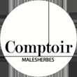 Comptoir Malesherbes